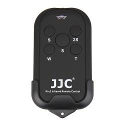 Télécommande sans fil IR-C2 pour Canon