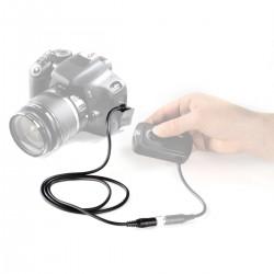 "Câble adaptateur NI-3 de ""DCCSystem"" Hama pour Nikon"