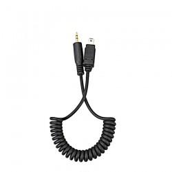Cable-M déclencheur pour NIKON MC-DC2